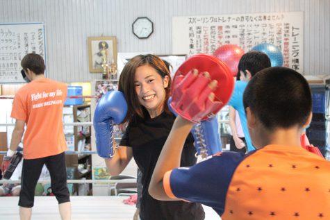 boxing13