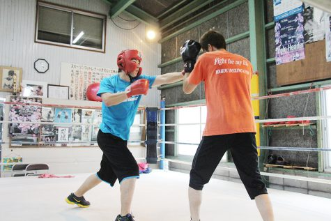 boxing16