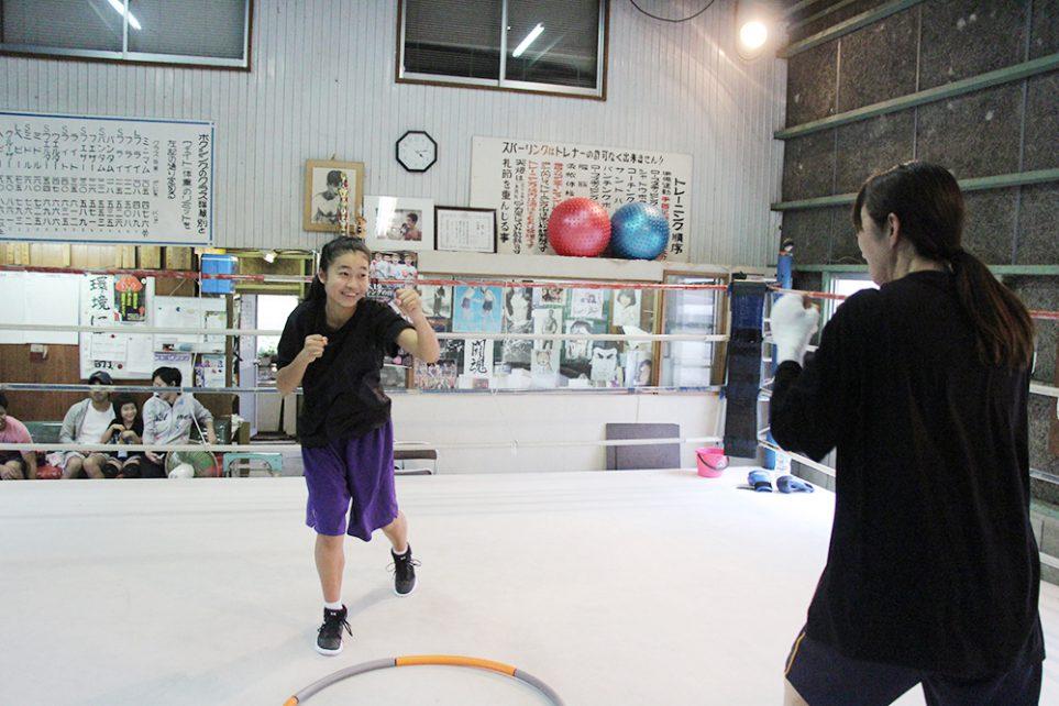 boxing17